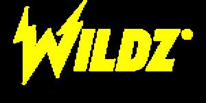 wildz casino Beste casino med mobilbetaling
